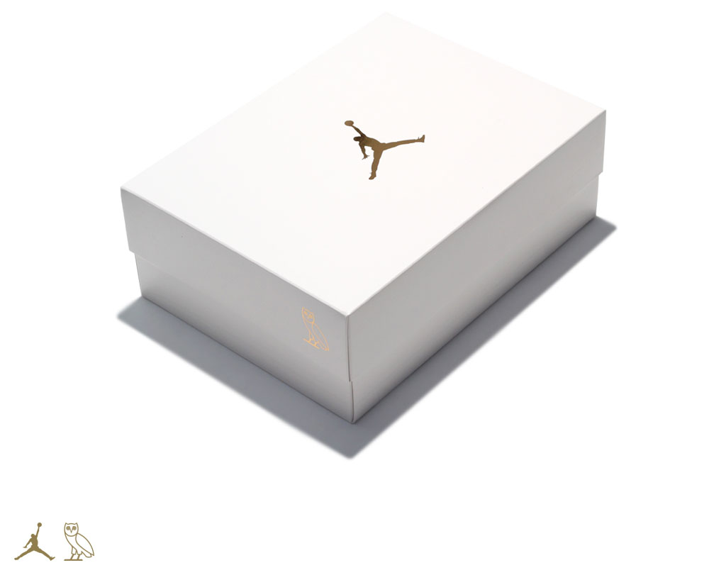 air-jordan-10-ovo-white-packaging-2