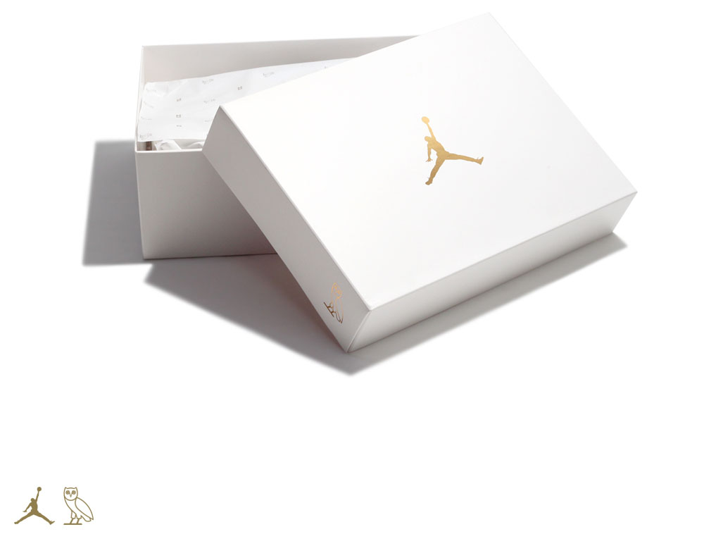 air-jordan-10-ovo-white-packaging-3