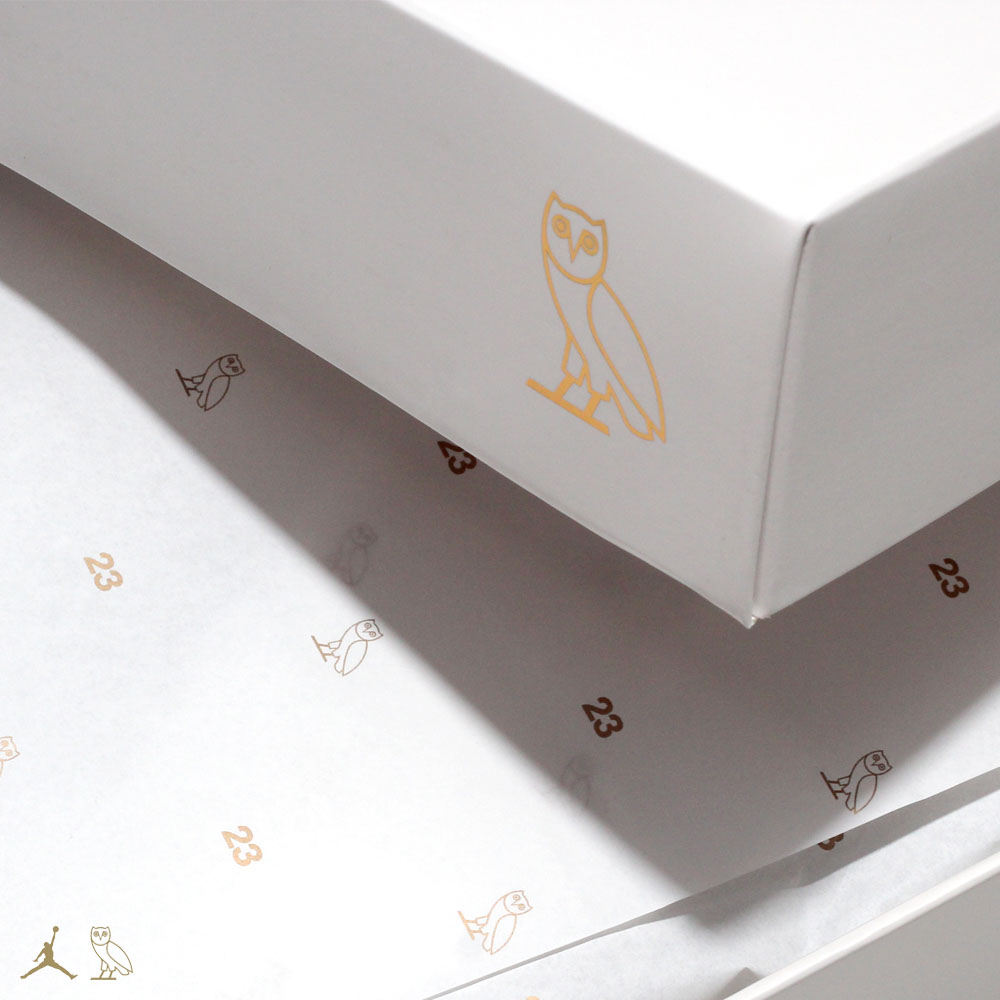 air-jordan-10-ovo-white-packaging-4