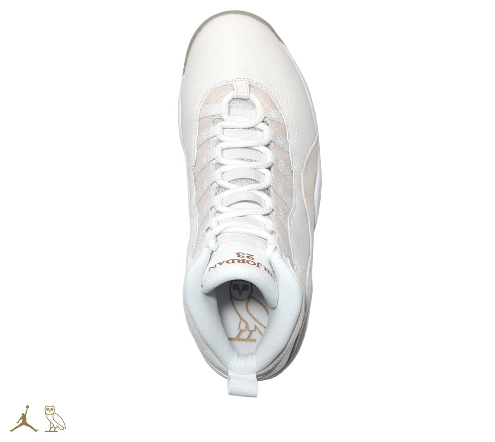 air-jordan-10-ovo-white-packaging-6