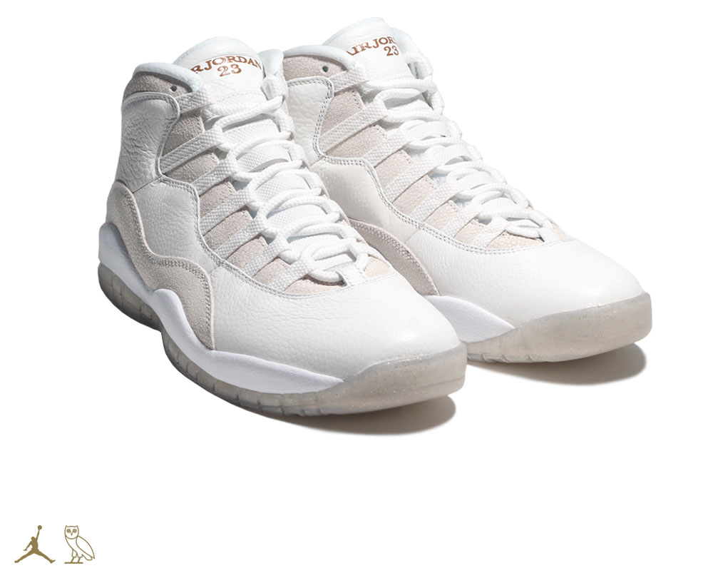 air-jordan-10-ovo-white-packaging-8