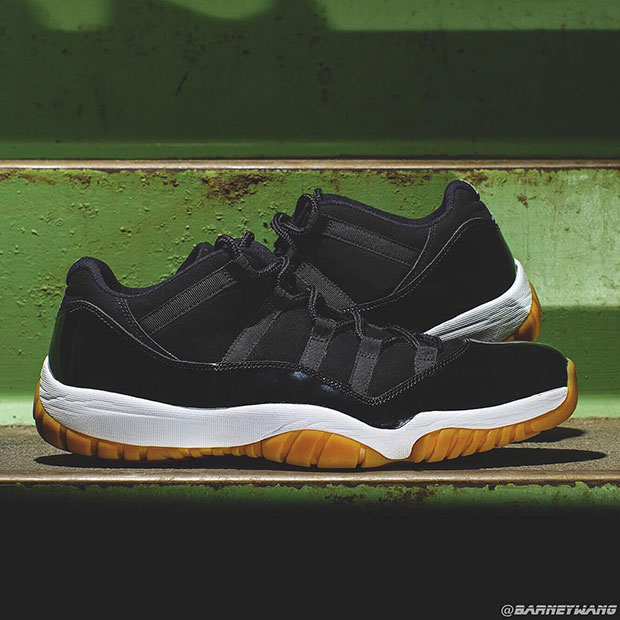 air-jordan-11-low-gum-sample-2