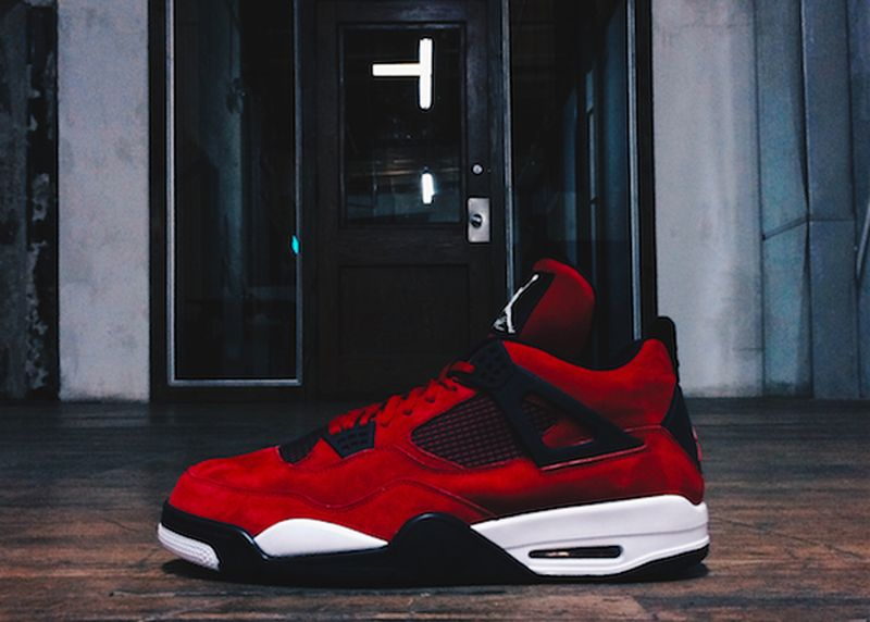 air-jordan-4-fire-red-suede-melo-pe_02_result