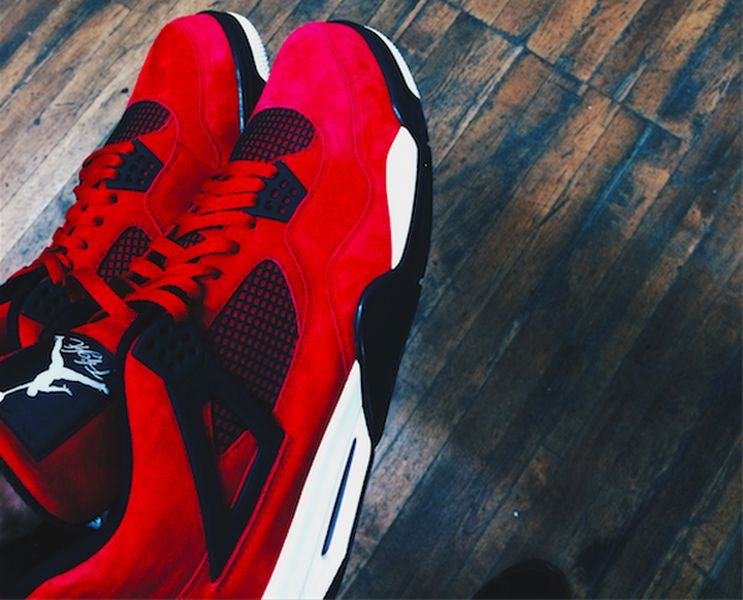 air-jordan-4-fire-red-suede-melo-pe_result