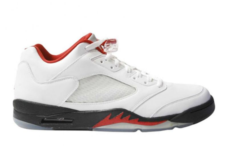 air-jordan-5-low-fire-red-release-date-681x478_result
