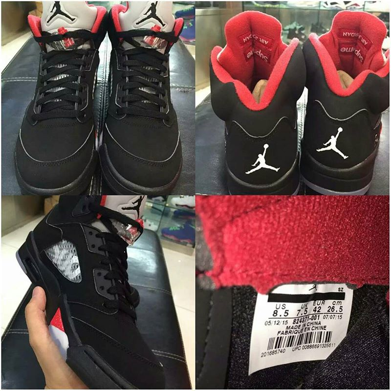 air-jordan-5-supreme-black-5