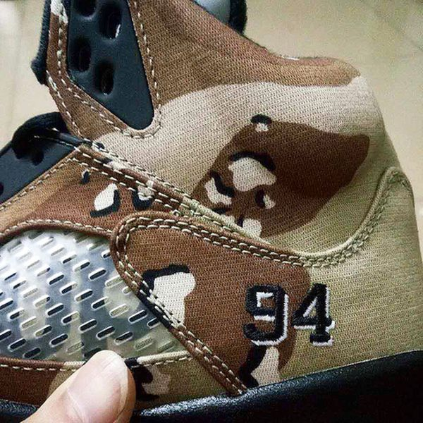 air-jordan-5-supreme-desert-storm_result