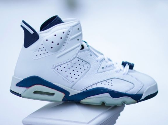 air-jordan-6-midnight-navy-sample-on-ebay