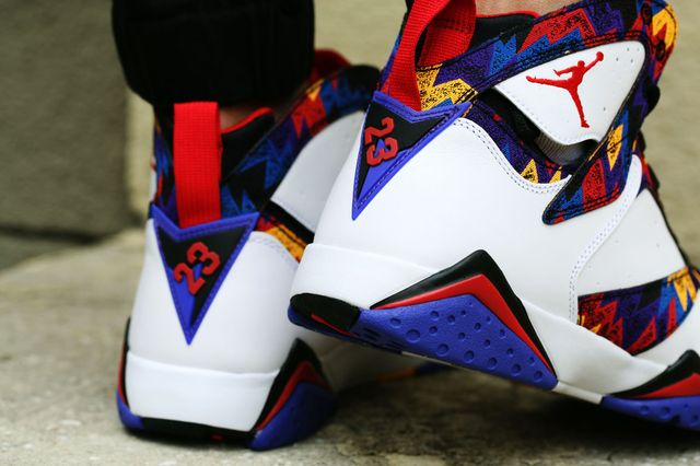 air-jordan-7-nothing-but-net-on-feet-2_result