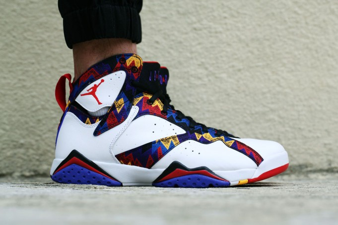 air-jordan-7-nothing-but-net-on-feet-681x454
