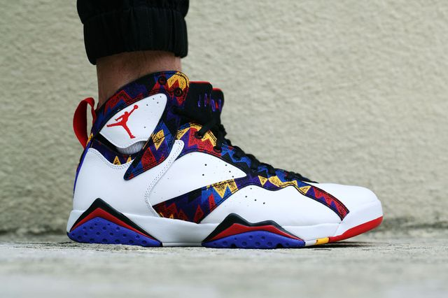 air-jordan-7-nothing-but-net-on-feet_result