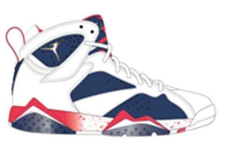 air-jordan-7-tinker-alternate