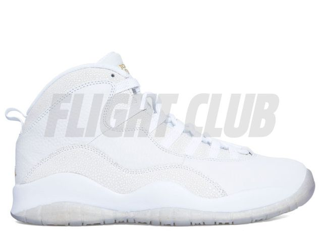 air-jordan-expensive_09_result