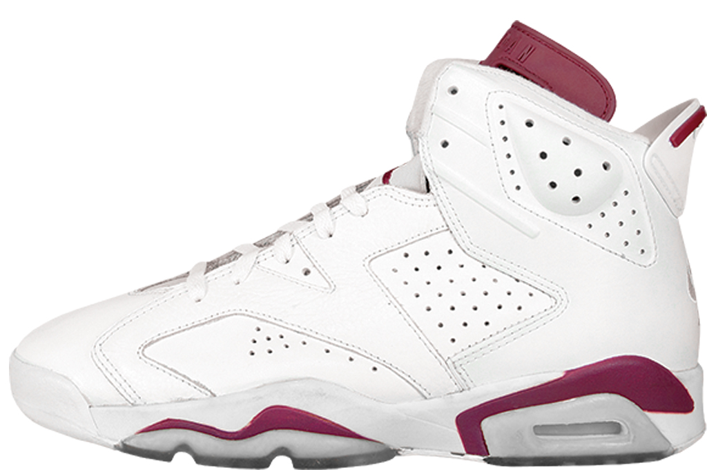 air-jordan-vi-off-white-new-maroon-og