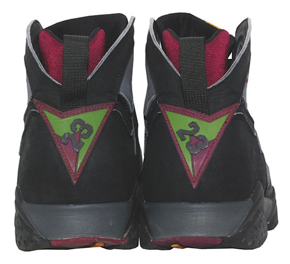 air-jordan-vii-bordeaux-michael-jordan-all-star-game-worn-autographed-3