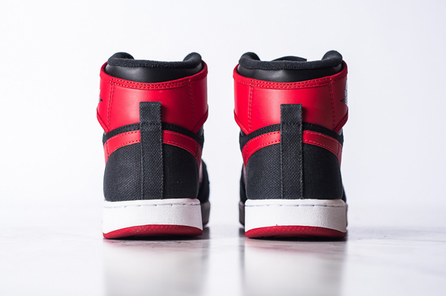 aj1-ko-high-black-varsity-red-2015-2