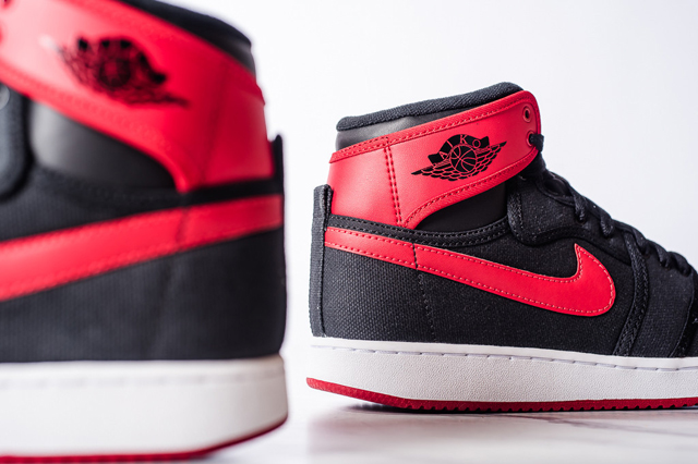 aj1-ko-high-black-varsity-red-2015-3