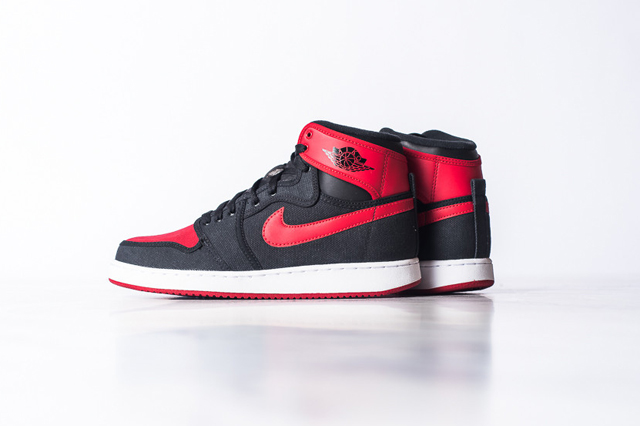 aj1-ko-high-black-varsity-red-2015-4