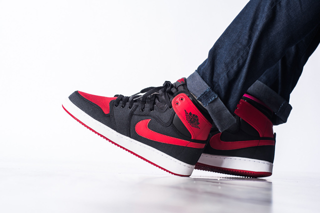 aj1-ko-high-black-varsity-red-2015-5