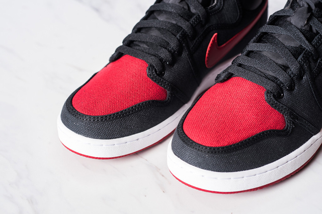 aj1-ko-high-black-varsity-red-2015-6