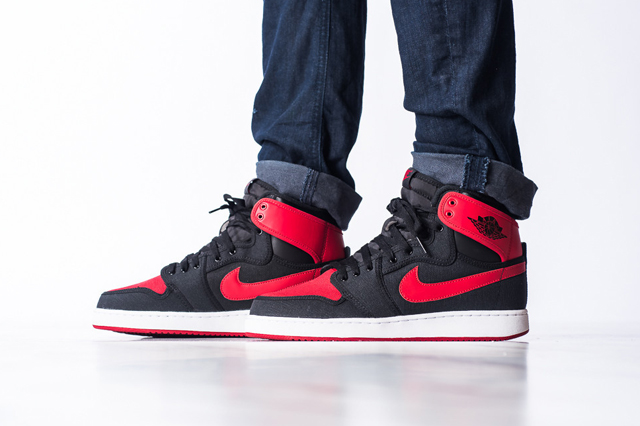aj1-ko-high-black-varsity-red-2015-7