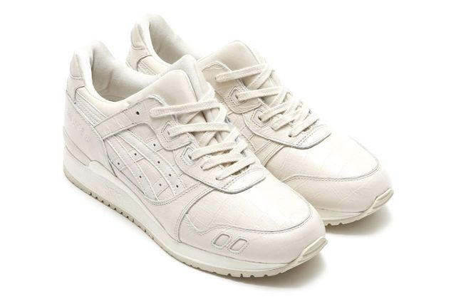 asics-gel lyte 3-off white croc_02