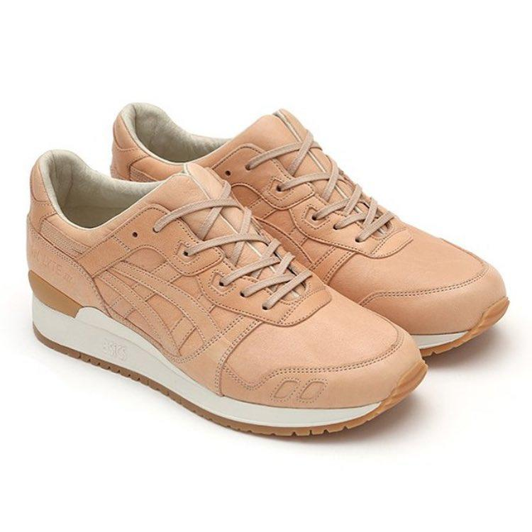 asics-gel-lyte-iii-vegetable-tanned-leather-1