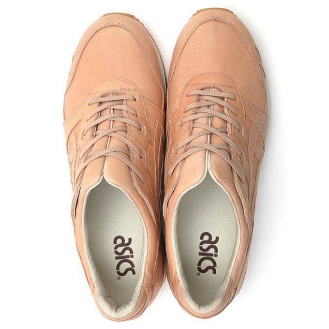 asics-gel-lyte-iii-vegetable-tanned-leather-2