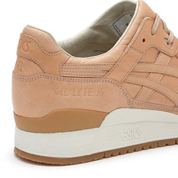 asics-gel-lyte-iii-vegetable-tanned-leather-3