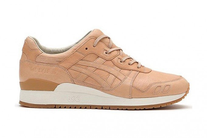 asics-gel-lyte-iii-vegetable-tanned-leather-681x454