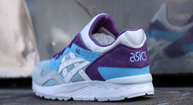 asics-gel lyte v-light blue_02