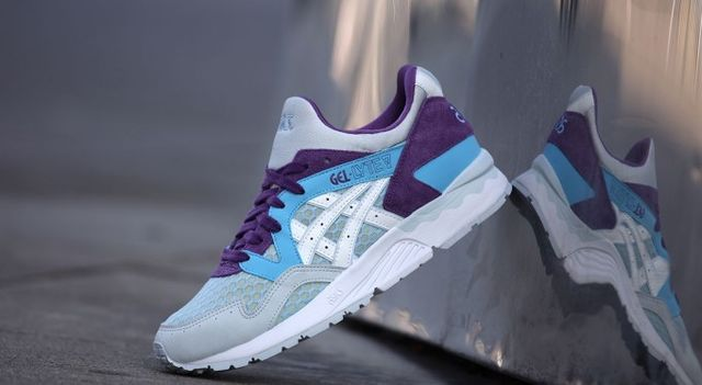 asics-gel lyte v-light blue_03