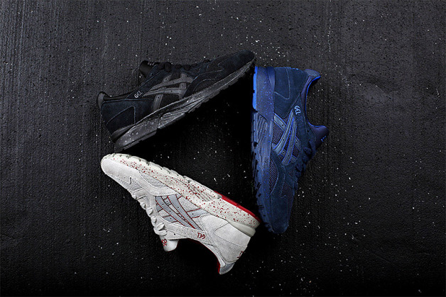 asics-gel lyte v-night shade pack