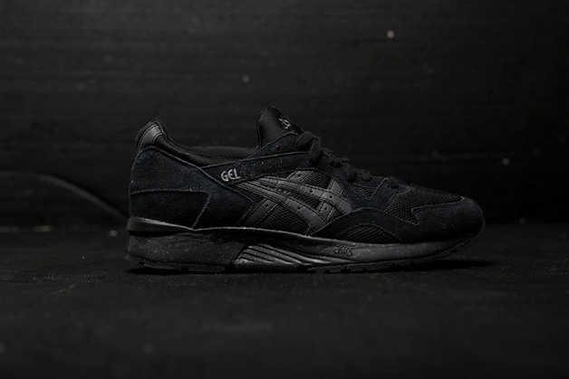 asics-gel lyte v-night shade pack_02