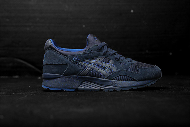 asics-gel lyte v-night shade pack_03