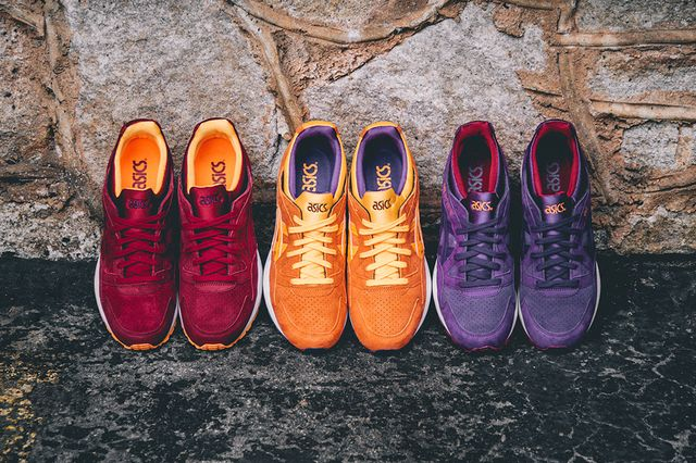 asics-gel lyte v-sunset pack_02
