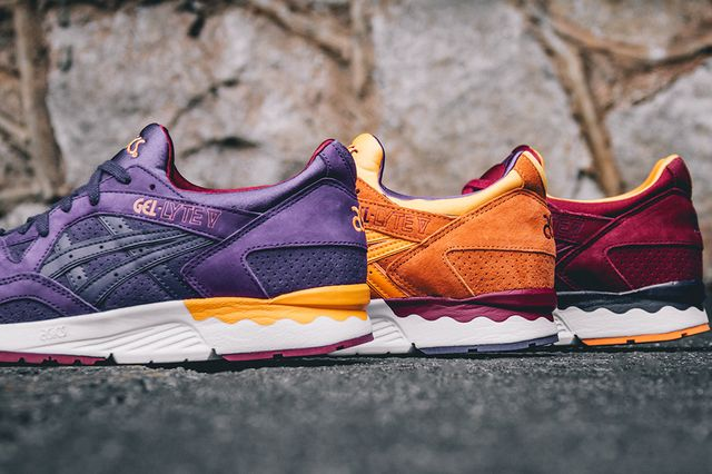 asics-gel lyte v-sunset pack_03