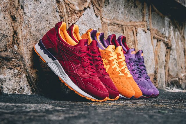 asics-gel lyte v-sunset pack_04