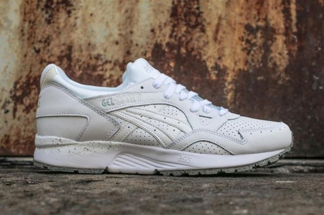 asics-gel lyte v-white cement_03