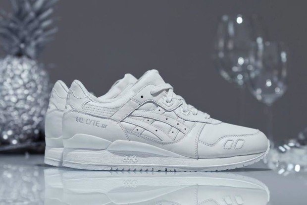 atmos-asics-gel-lyte-iii-birthday-dinner