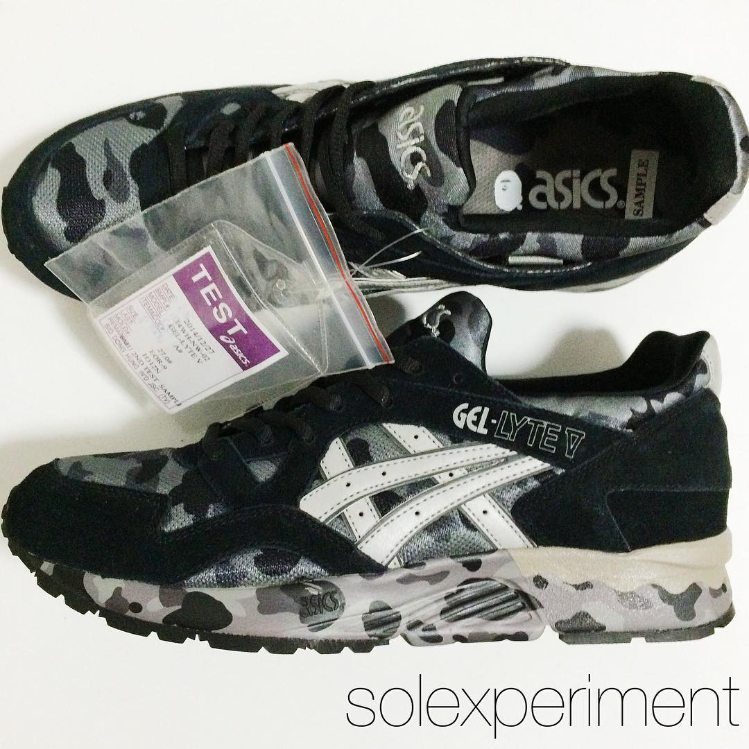 bape-asics-gel-lyte-v-sample-2