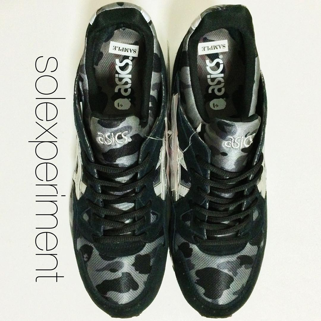 bape-asics-gel-lyte-v-sample-3
