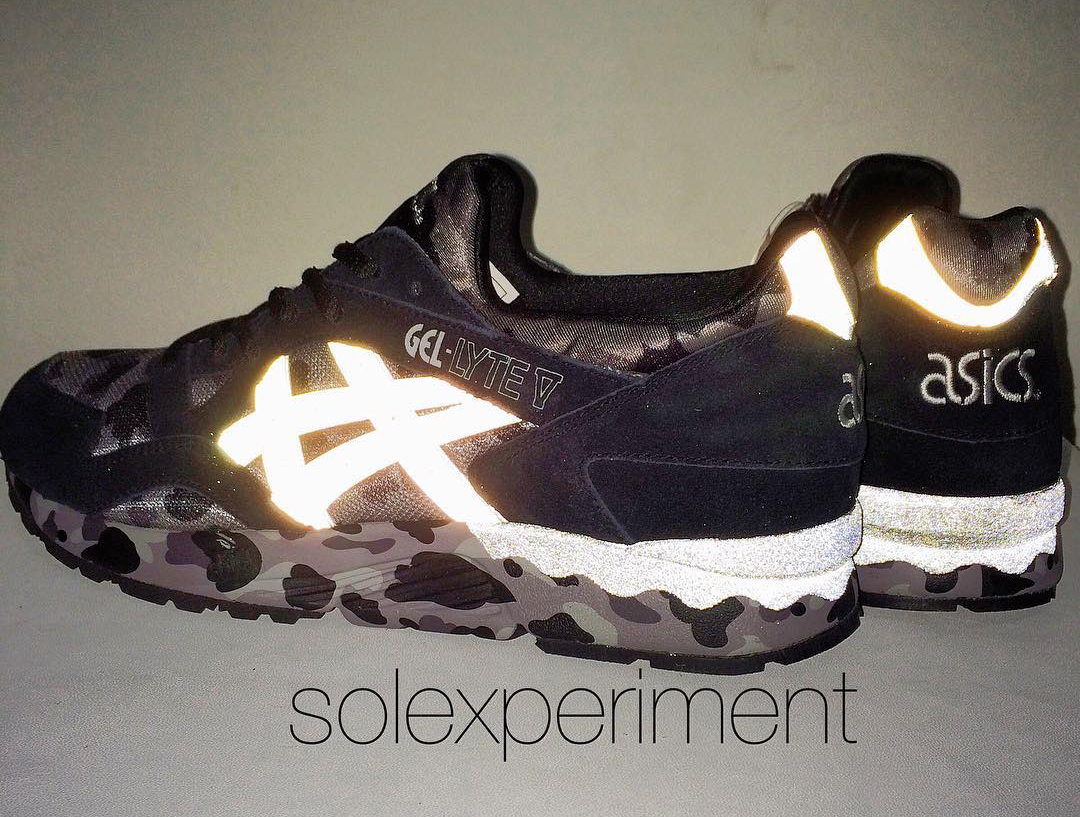 bape-asics-gel-lyte-v-sample-5