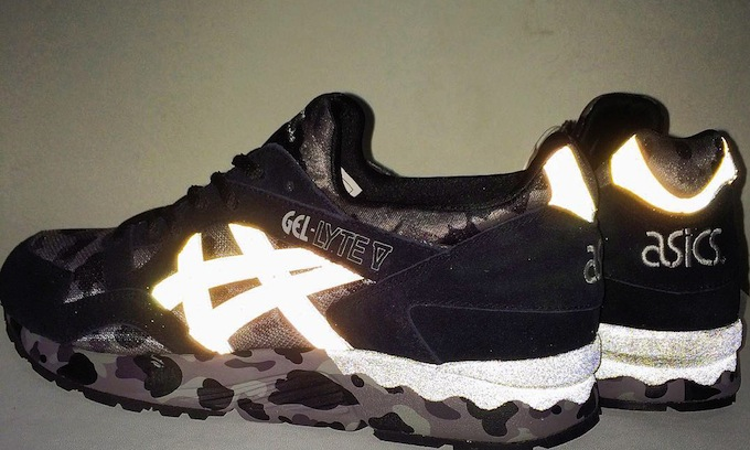 bape-asics-gel-lyte-v-sample-51