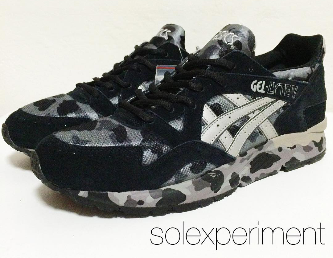 bape-asics-gel-lyte-v-sample