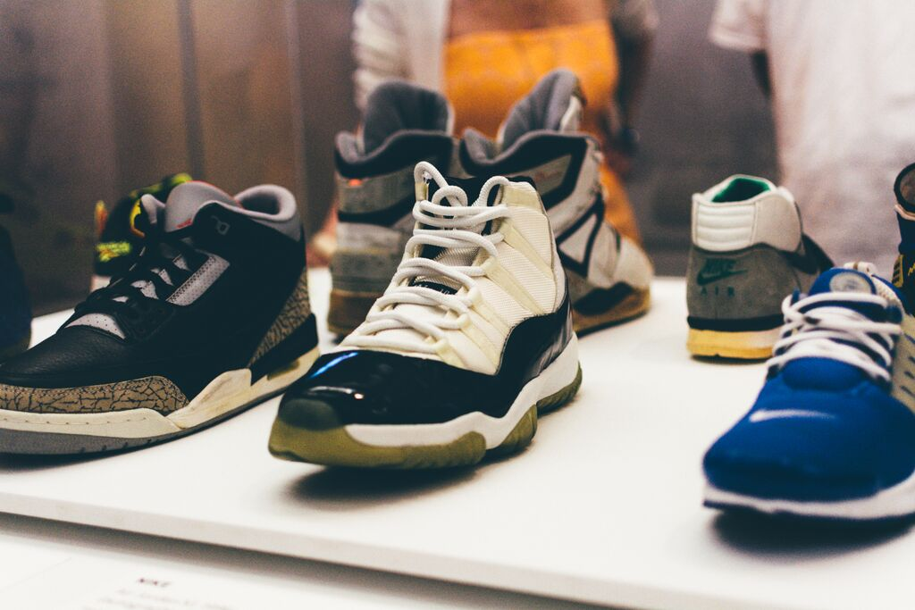 brooklyn museum-the rise of sneaker culture_06