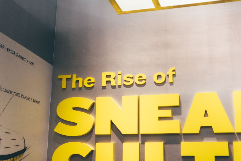 brooklyn museum-the rise of sneaker culture_08