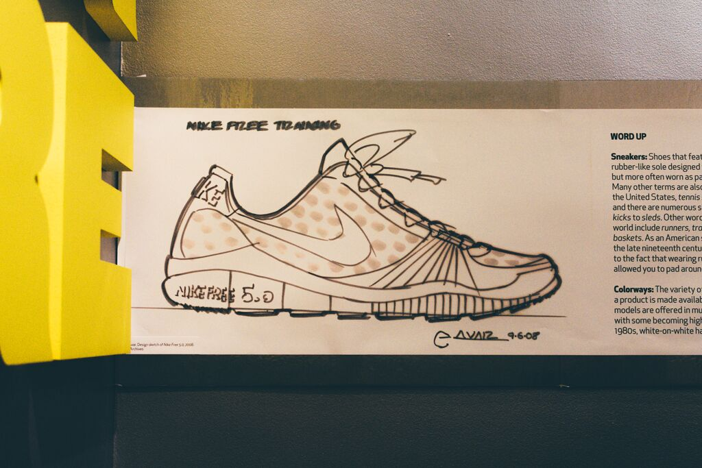 brooklyn museum-the rise of sneaker culture_09