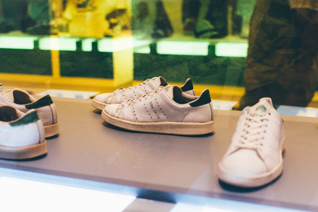 brooklyn museum-the rise of sneaker culture_10