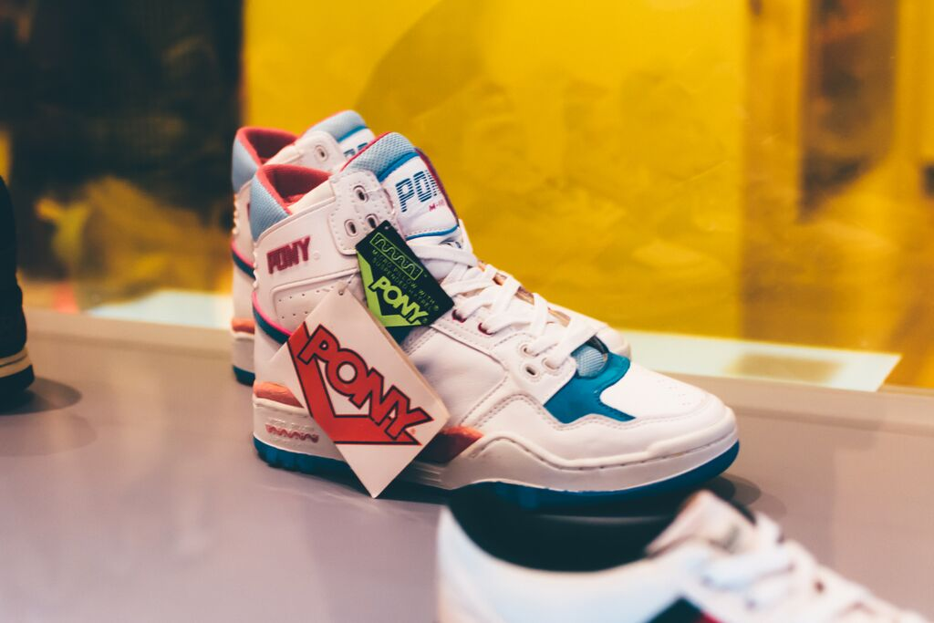 brooklyn museum-the rise of sneaker culture_13